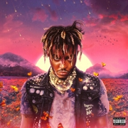 Wishing Well by Juice WRLD