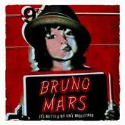 Count On Me by Bruno Mars