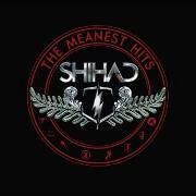 The Meanest Hits by Shihad