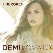 Give Your Heart A Break by Demi Lovato