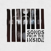 Songs From The Inside by Various