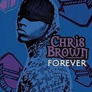 Forever by Chris Brown