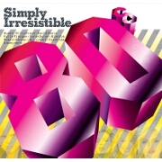Simply Irresistible by Various