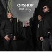 One Day by Op Shop