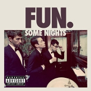 Some Nights: Tour Edition by Fun.
