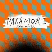 Still Into You by Paramore