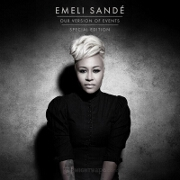 Our Version Of Events: Special Edition by Emeli Sande