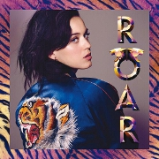 Roar by Katy Perry