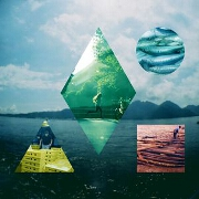 Rather Be by Clean Bandit feat. Jess Glynne
