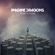 Bleeding Out by Imagine Dragons