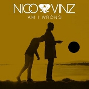 Am I Wrong by Nico And Vinz