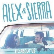It's About Us by Alex And Sierra