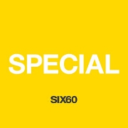 Special by Six60