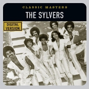 Boogie Fever by The Sylvers