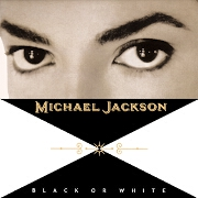Black Or White by Michael Jackson