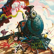 What's Up by 4 Non Blondes