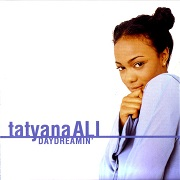 Daydreamin' by Tatyana Ali