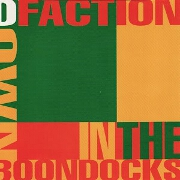 Down In The Boondocks by D-Faction