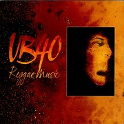 Reggae Music by UB40