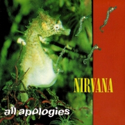 All Apologies by Nirvana