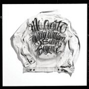 Mi Gente (Beyonce Remix) by J Balvin And Willy William feat. Beyonce