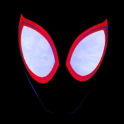 Spider-Man: Into The Spider-Verse OST by Various