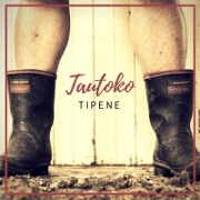 Comfortable by Tipene feat. PT