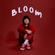 Bloom by Paige