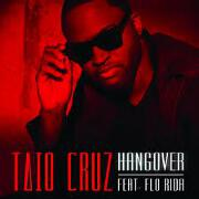 Hangover by Taio Cruz feat. Flo Rida