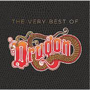 The Very Best Of by Dragon