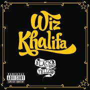 Black And Yellow by Wiz Khalifa