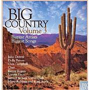 Big Country 3