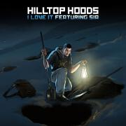 I Love It by Hilltop Hoods feat. Sia