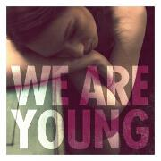 We Are Young by Fun. feat. Janelle Monae