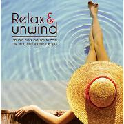 Relax And Unwind by Various