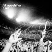 Shapeshifter Live by Shapeshifter