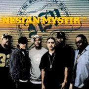 Mr Mista by Nesian Mystik