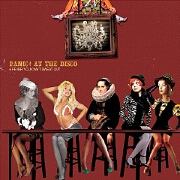 A Fever You Can't Sweat Out by Panic! At The Disco
