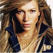 J LO by Jennifer Lopez
