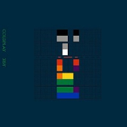 X&Y: Special Edition by Coldplay