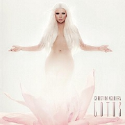 Lotus by Christina Aguilera