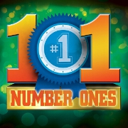 101 Number Ones by Various