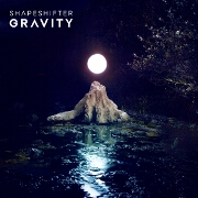 Gravity by Shapeshifter