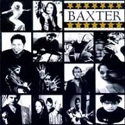 BAXTER by Various