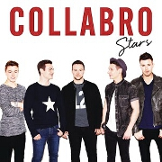 Stars by Collabro