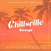 Chillsville by Various