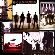 Cracked Rear View by Hootie & The Blowfish