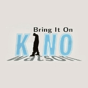 Bring It On by Kino Watson