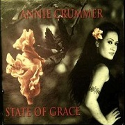 State Of Grace by Annie Crummer