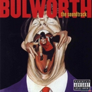 Bulworth OST by Various